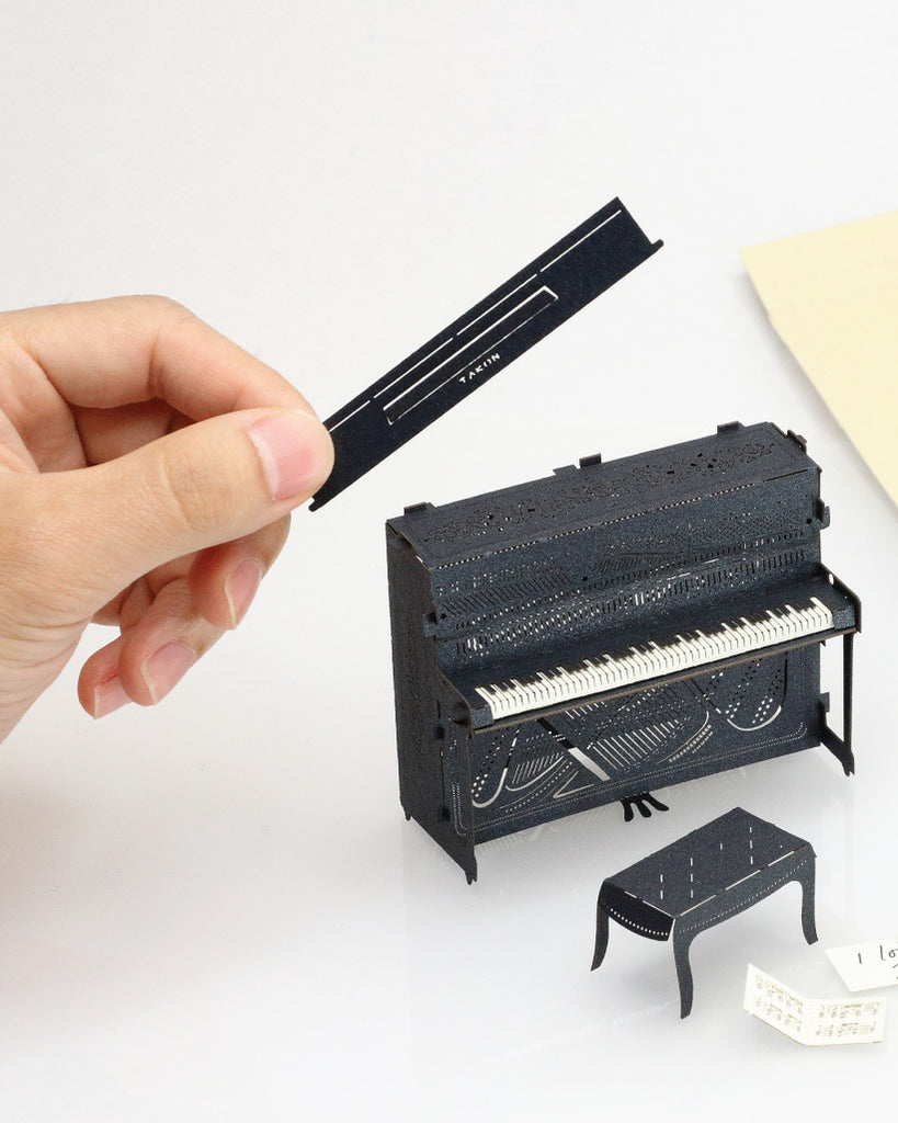 of led troy battery p light desk lamp piano operated house