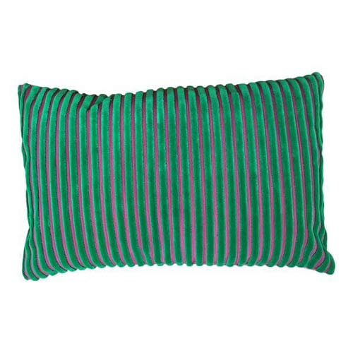 Kenzo Limited Edition Pude horizontal Stripes 50x30