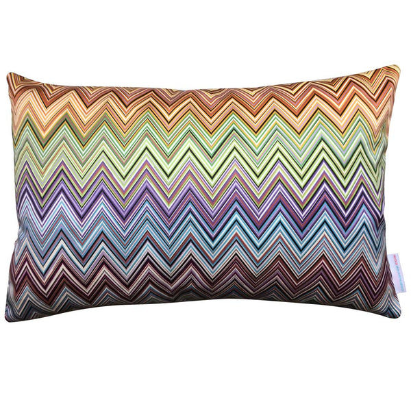 Missoni Pude Jaris Multicolor 50x30