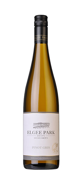 Elgee Park Pinot Gris 2019