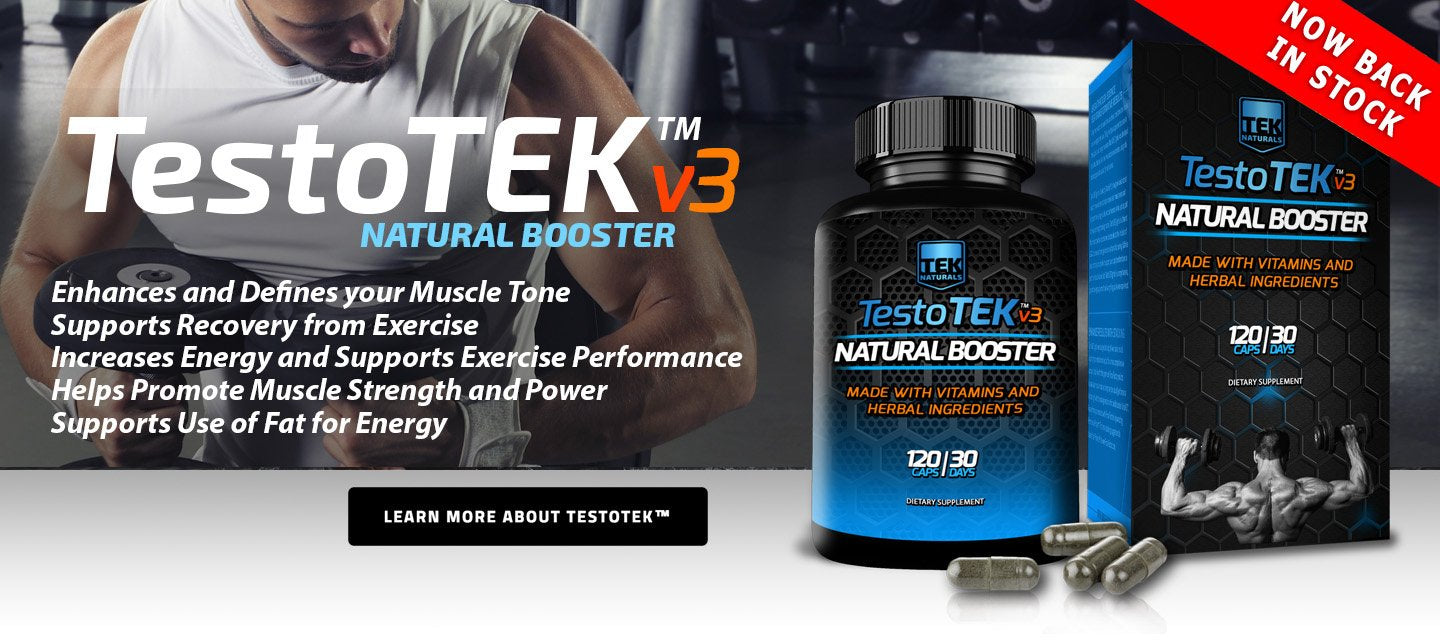 Lose weight gain muscle supplement
