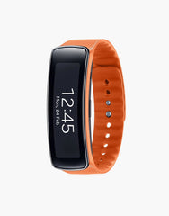 Gear Fit Fitness Tracker
