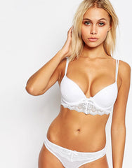 Undiz Venusiz Push Up Bra