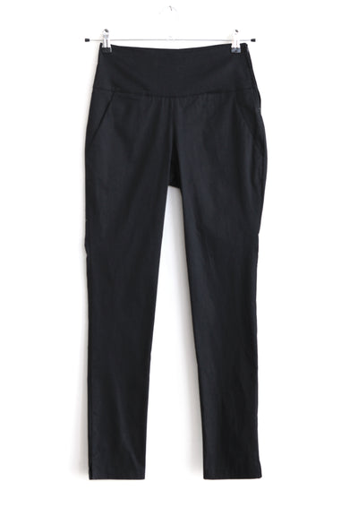 Slim Fit B&B Trousers