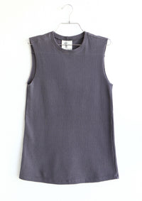Rock 'N' Roll Sleeveless T shirt