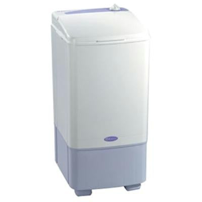 Find haier hlp21e washing machine manual . Shop every store ... on