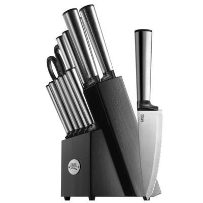 Koden Cutlery Set 14pc