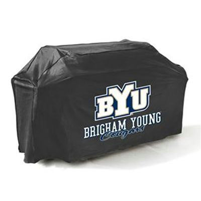 Byu Grill Cover