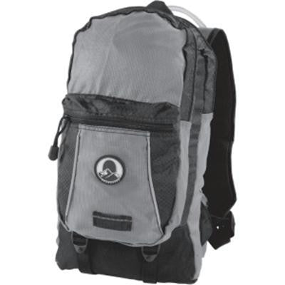2l Hydration Back Pack
