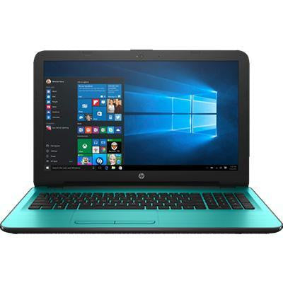 "15.6"" A8 7410 1tb Win10 Teal"