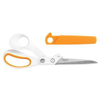 Amplify Shears Craft 8""