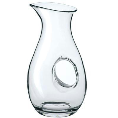 Aurum Pitcher 50.75oz