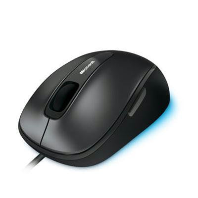 Comfort Mouse 4500 For Bus