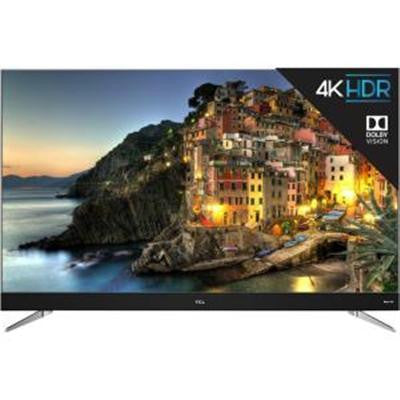 "65"" 4k  Hdr LED Tv"