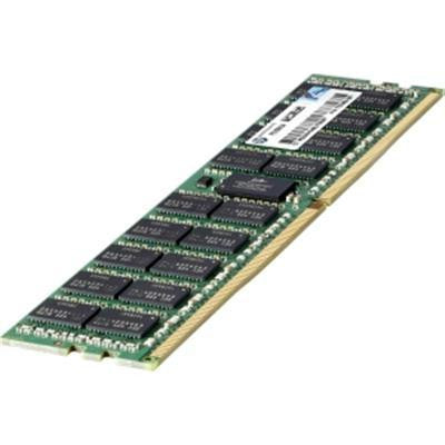 32gb 4rx4 Pc4-2133p-l Kit