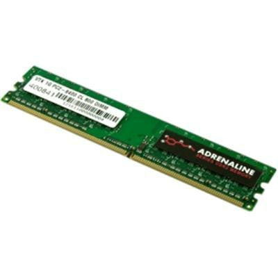 1gb Ddr2 800 Mhz Cl5 Dimm
