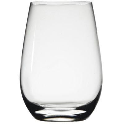 23oz Stemless Full Body 4pk