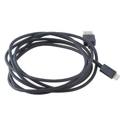 6' Lightning Cable