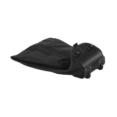 2 Wheel Travel Cover