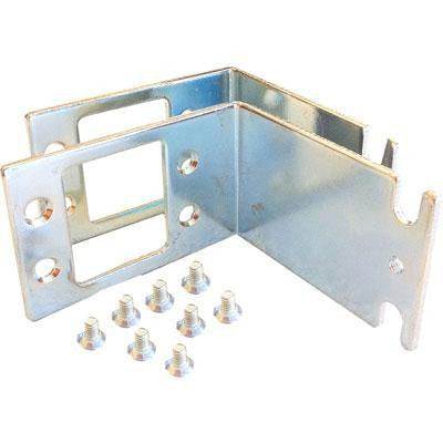 1921 19 Inch Rack Mount Kit