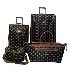 Luggage & Travelware