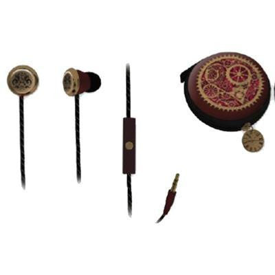 Alice Earbuds Wcase