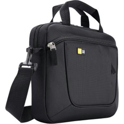 "11"" Laptop iPAD Tablet Case"