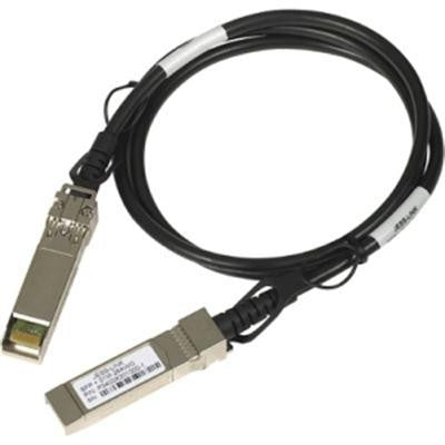 1m Direct Attach Sfp Cable