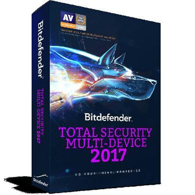 Total Sec Multidevice 2017 5 1