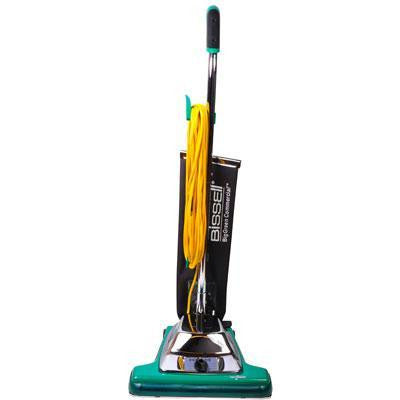 "16"" Commerc Upright Vacuum"