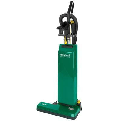 Comm  HD Upright Vac Bgupro18t