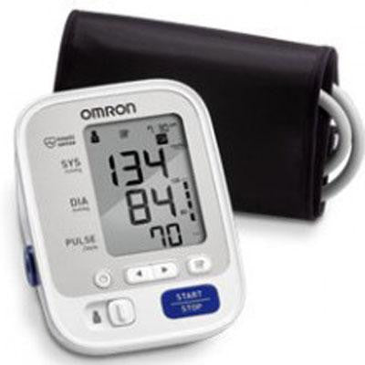 5 Series Upper Arm Monitor