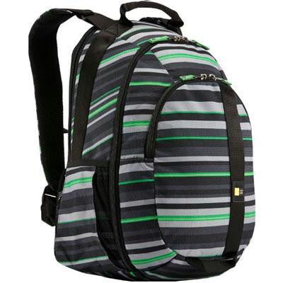 "15.6"" Berkley Backpack Wasabi"