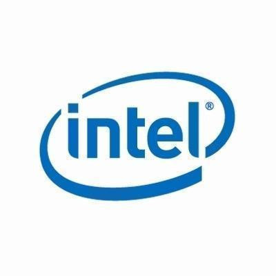 Intel Thermal Solution Air