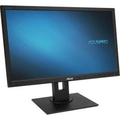 "23"" LED Asuspro Wide Screen"
