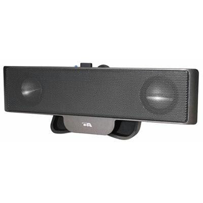 Usb Powered Portable Soundbar