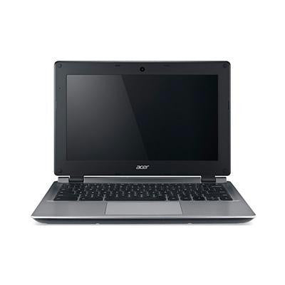 "14"" 3885u  4GB  16gb Chrome"