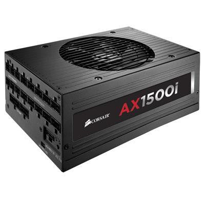 1500w Dig Power Supply
