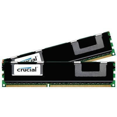 32gb Kit 16gbx2 Ddr3l