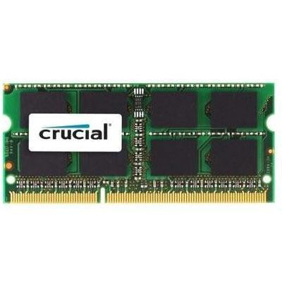 32gb Kit 16gbx2 Ddr3l 1866 Mts