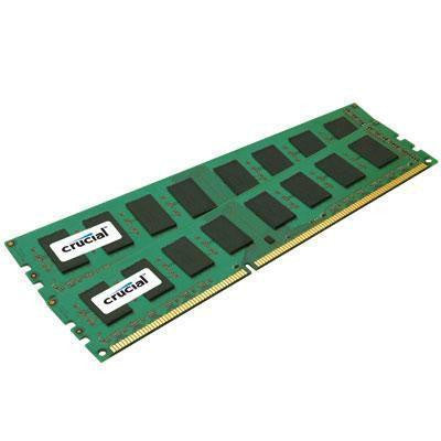 4gb Kit 240 Pin Dimm 6400