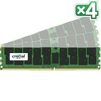 128gb Registered Dimm Ddr4