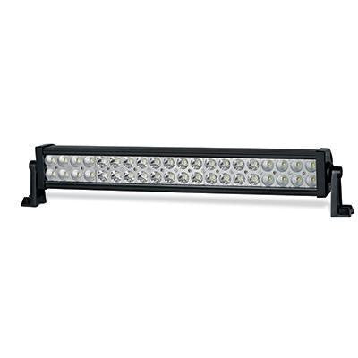 120w Dr Side Mount Light Bar
