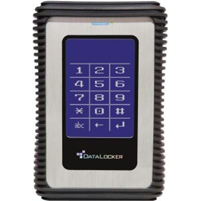 Datalocker Dl3 500gb