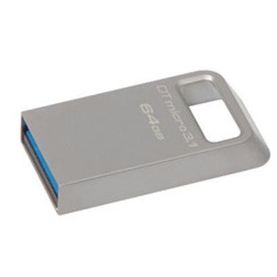 64gb Dtmicro  USB 3.0 Type A