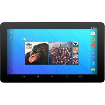 "10"" Android 7.1 Tablet Bnd Blu"