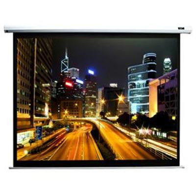 "128"" Electric Screen"
