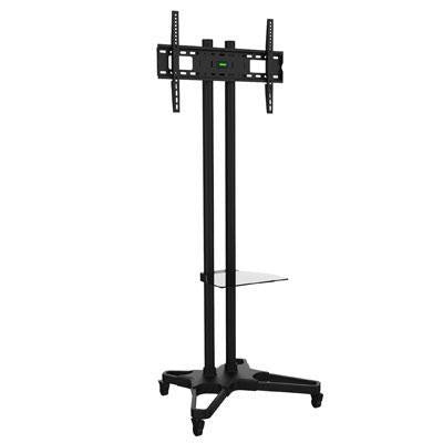"32"" To 55"" Mobile Tv Mount"