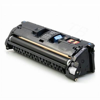 Toner Cart Blk Mf8170c