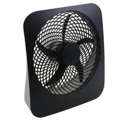 "O2cool 10"" Portable Fin Fan"